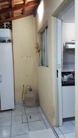 Venda de Sobrado (Xaxim/Alto Boqueirão) - Foto 11