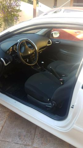 Peugeot 207 2012 - Foto 6