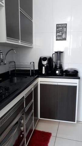 Apartamento CDHU no Itaim Paulista - Foto 15