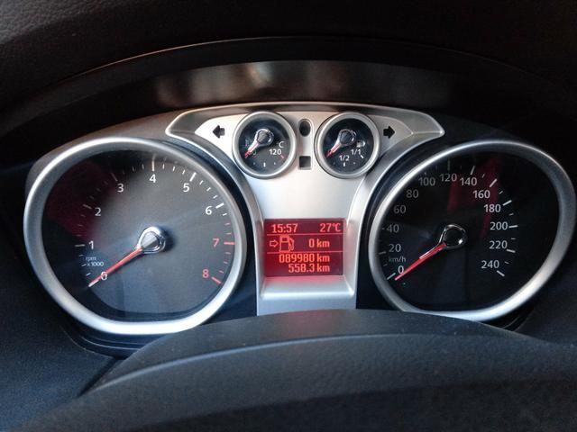 Ford Focus Sedan 2011/2012 - Foto 6