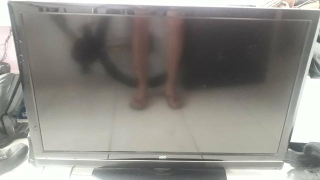 Vendo TV LCD 42' aoc