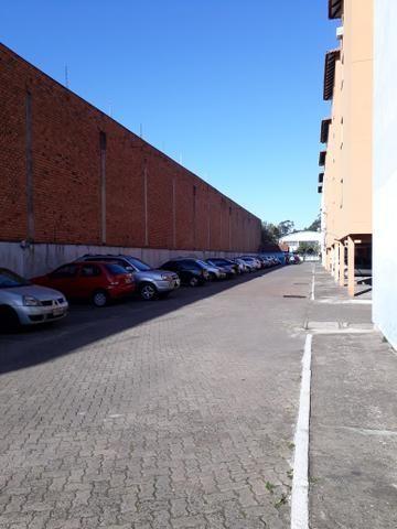 BARBADA ! Apartamento de 2 dormitórios - Foto 17