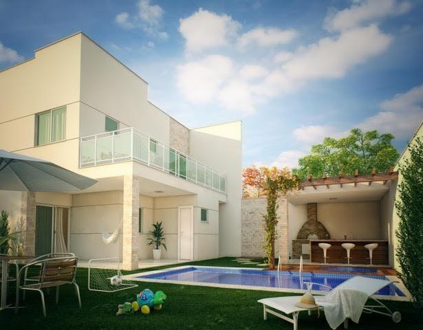 Magnifica Casa Proximo a Maestro lisboa - Foto 8