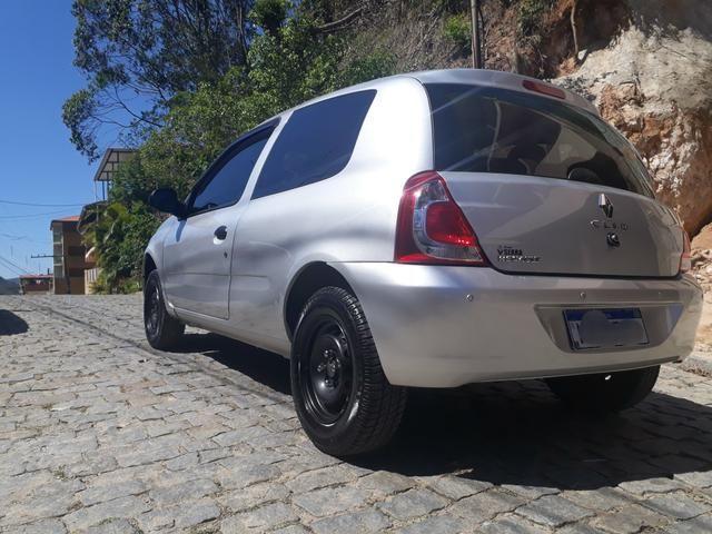 Renault Clio 2014 - Foto 6