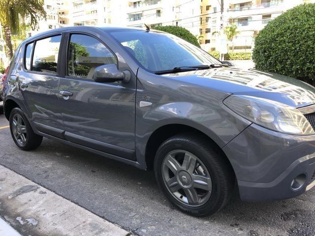 Renault Sandero Sandero 1.6 - Foto 3