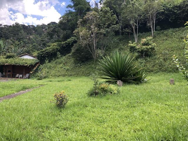 Terreno em Teresópolis - Foto 9