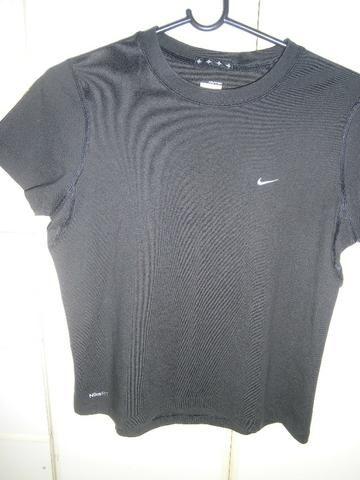 Camiseta Nike Fit - Foto 6