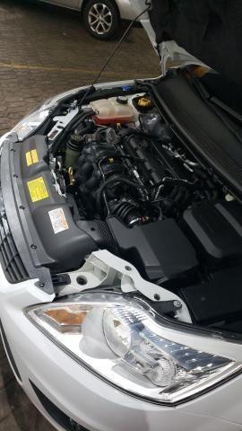 Ford focus hatch 1.6 glx 2013 35.000 r$ - Foto 5