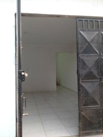 Vende-se uma Casa - Foto 15