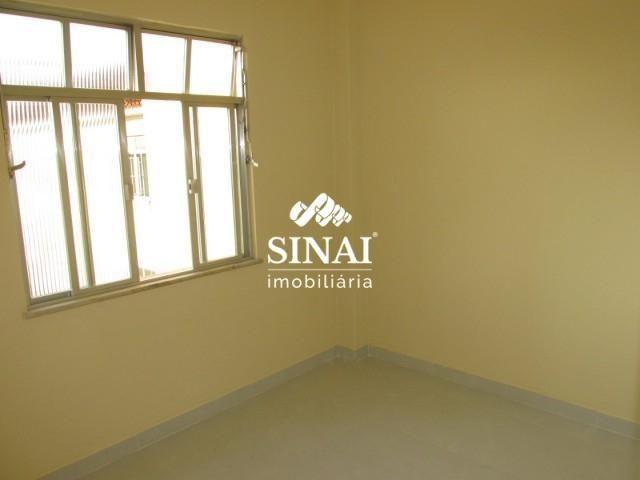 Apartamento - VILA DA PENHA - R$ 1.100,00 - Foto 7