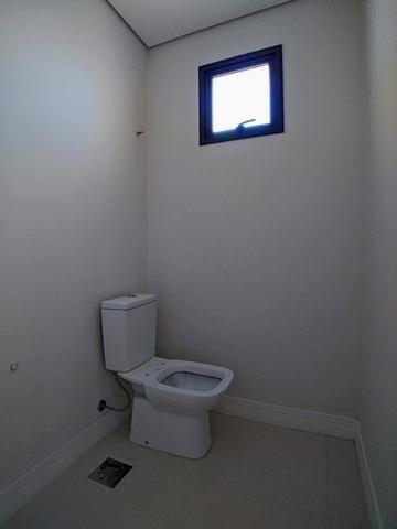 Apartamento no Centro em Itajaí. 3 Suítes, 147M², 2 Vagas de Garagem - Foto 8
