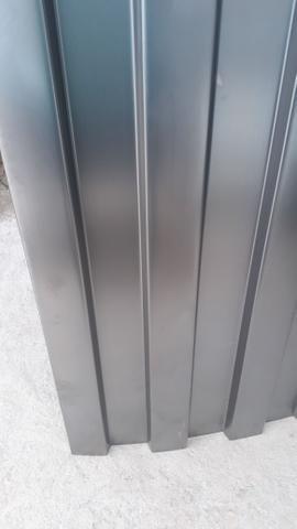 Portão 1900,00 10x sem juros - Foto 3