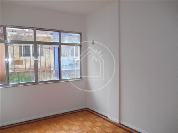 Apartamento à venda com 2 dormitórios em Tijuca, Rio de janeiro cod:847895 - Foto 8