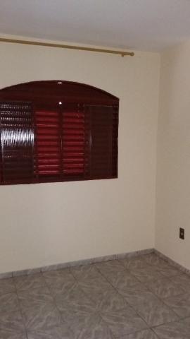 Casa para alugar bairro são judas - Foto 8