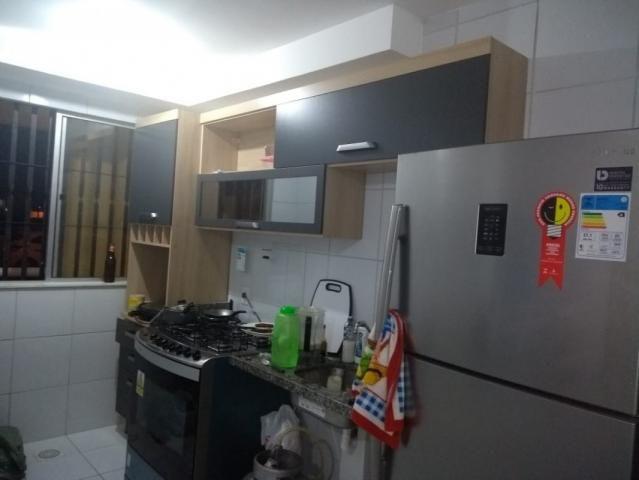 Apartamento no ARAÇAGY em São Luis - MA - Foto 11