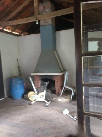Sítio à venda, 2 quartos, canceia - mairiporã/sp - Foto 9