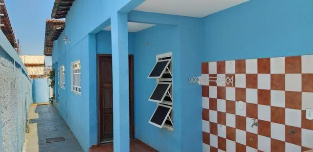 Casa 04 Quartos com 01 suíte - Bairro Santa Luzia - Luziânia - Foto 17