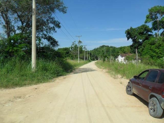 COD-142: Terreno em Rio de Areia - Saquarema - Foto 2