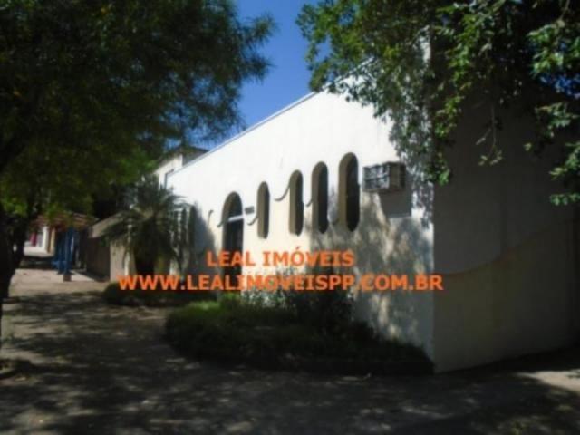 Salão comercial para venda em presidente prudente, centro, 3 banheiros - Foto 10