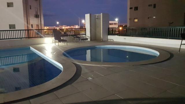 Apartamento Condomínio Petrus Residence - Venda - Foto 10