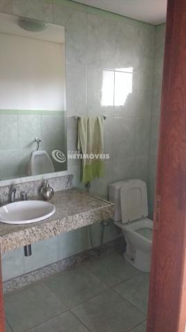 Casa de condomínio à venda com 3 dormitórios cod:595443 - Foto 12