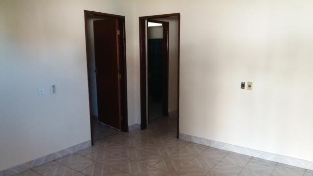 Casa para alugar bairro são judas - Foto 2