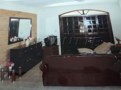 Chácara à venda em Centro, Atibaia cod:117065 - Foto 3