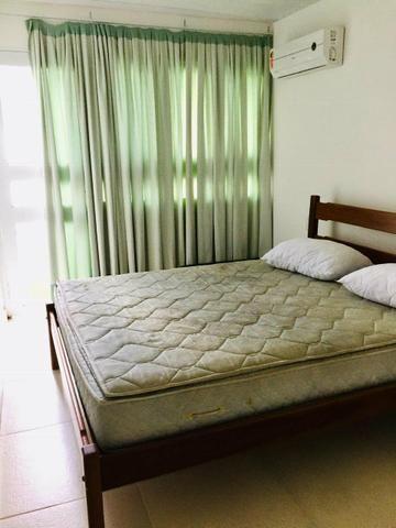 Casa na ilha janeiro condomínio Araua - Foto 8