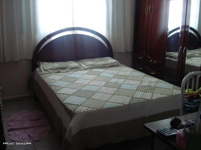 Casa para venda em presidente prudente, vila mendes, 4 dormitórios, 1 suíte, 2 banheiros,  - Foto 11