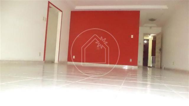 Apartamento à venda com 2 dormitórios em Vista alegre, Rio de janeiro cod:739147 - Foto 5