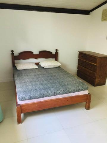 Casa na ilha janeiro condomínio Araua - Foto 7