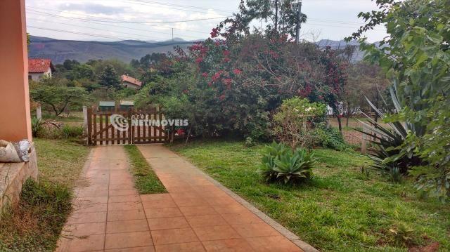 Casa de condomínio à venda com 3 dormitórios cod:595443 - Foto 5