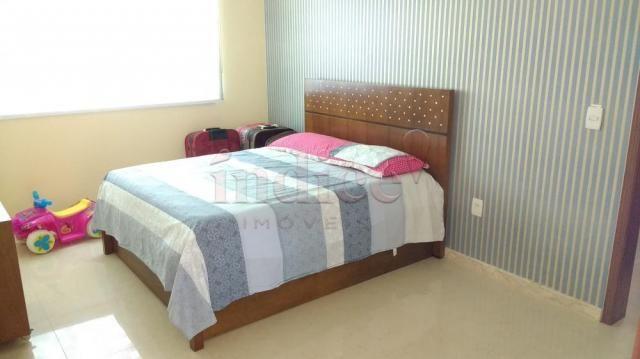 Casa de condomínio à venda com 4 dormitórios cod:8070 - Foto 14