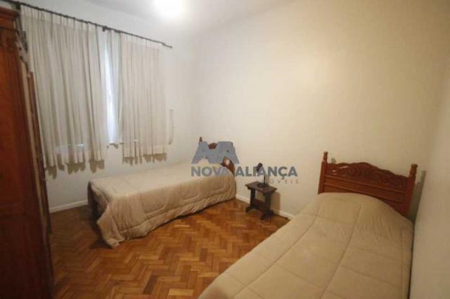 Apartamento à venda com 3 dormitórios em Flamengo, Rio de janeiro cod:NFAP30846 - Foto 10