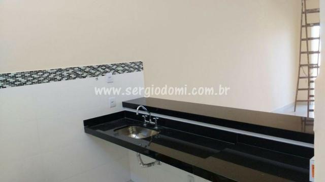 Casa Condomínio Verona - Brodowski - Foto 7