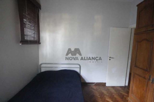 Apartamento à venda com 3 dormitórios em Flamengo, Rio de janeiro cod:NFAP30846 - Foto 8