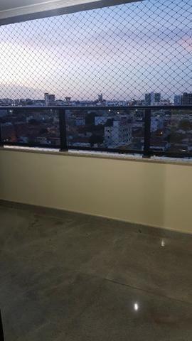 Apartamento Condomínio Petrus Residence - Venda - Foto 16