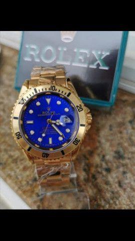 Rolex - Foto 3