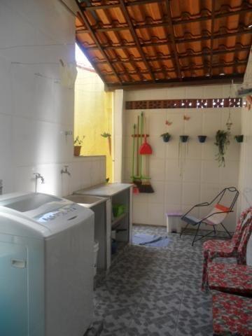 Casa à venda com 3 dormitórios em Santa terezinha, Belo horizonte cod:3030 - Foto 11