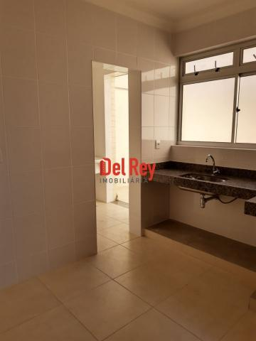 Apartamento com área privativa no Caiçaras - Foto 4