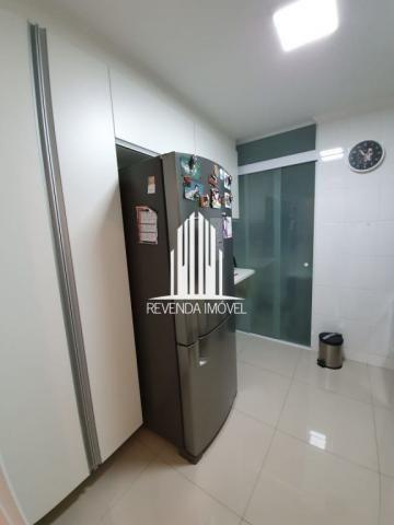 Apartamento PRONTO para MORAR de 2 dormitórios com 1 vaga de garagem na Vila Milton - SP. - Foto 6