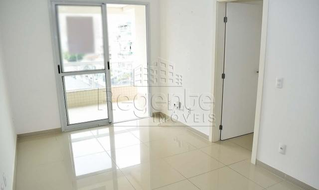 Apartamento à venda com 2 dormitórios em Balneário, Florianópolis cod:81296 - Foto 3
