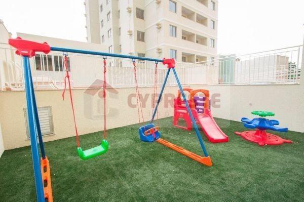 Apartamento à venda com 2 dormitórios em Ilha dos aires, Vila velha cod:11097 - Foto 11