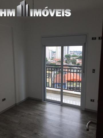 Vendo ou Permuto lindo apartamento com 150 m² , 3 suítes, 3 vagas excelente acabamento na  - Foto 5