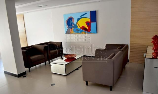 Apartamento à venda com 2 dormitórios em Balneário, Florianópolis cod:81296 - Foto 13