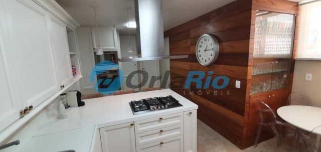 Apartamento à venda com 4 dormitórios em Ipanema, Rio de janeiro cod:VECO40045 - Foto 17