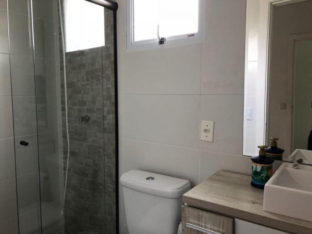 Casa com 4 dormitórios- Módulo 24 - Riviera de São Lourenço - Foto 9