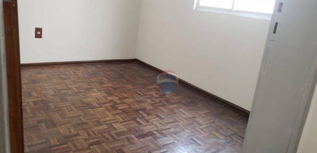 Apartamento com 3 dormitórios à venda, 82 m² por R$ 215.000,00 - Cascatinha - Juiz de Fora - Foto 12