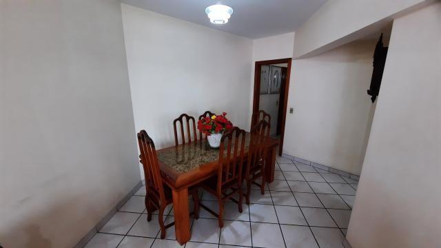 Apartamento de 2 quartos (1 suíte) no Centro - Foto 2