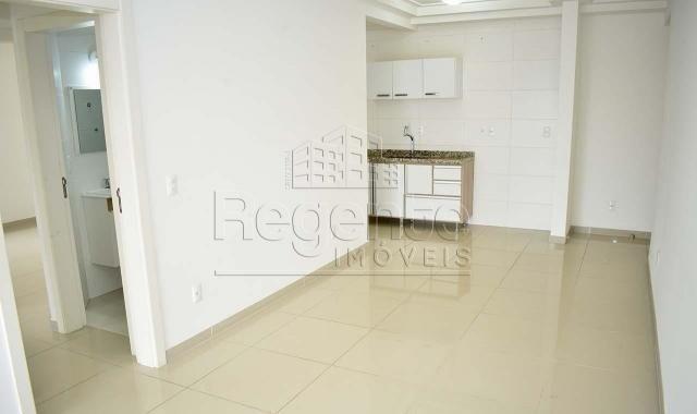 Apartamento à venda com 2 dormitórios em Balneário, Florianópolis cod:81296 - Foto 4